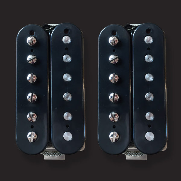 ox4-pickups-humbucker-black