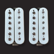 ox4-pickups-humbucker-white