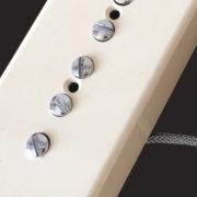 ox4-pickups-p90-detail-02
