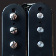 ox4-pickups-the-hot-duane-detail-02